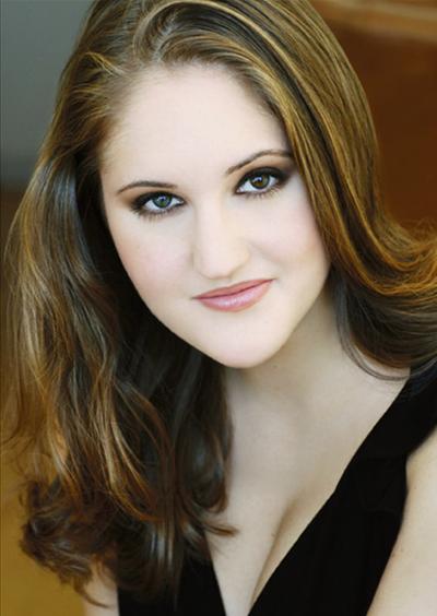 Blair Paltrowitz