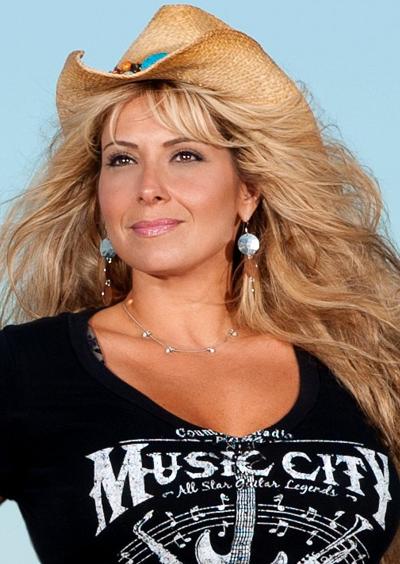 Lisa Matassa