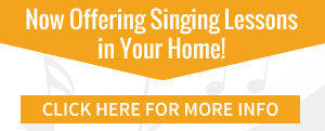 Singing Lessons In Your Home - How Can I Learn To How To How Do You Sing Like Demi