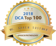 DCA-Top-100-Award-1